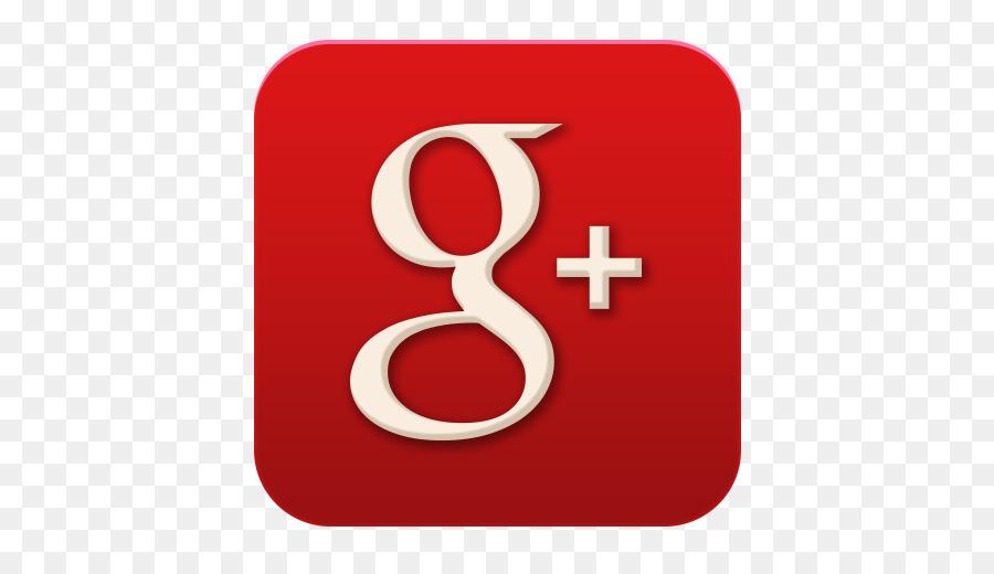 -google+